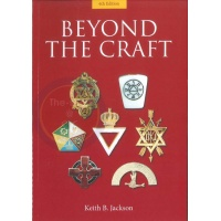 beyond_the_craft_1671069762