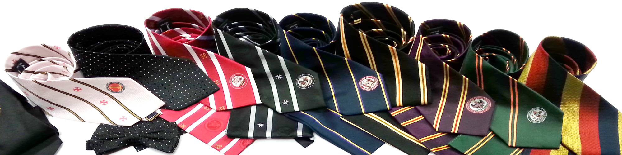 For Our Tie & Handkerchief Selection Click here!